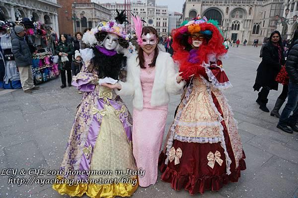 Day13-Venice (276).jpg