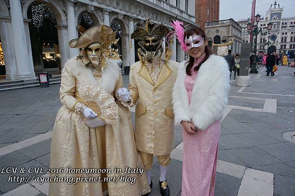 Day13-Venice (278).jpg
