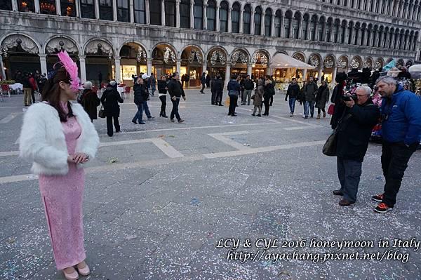 Day13-Venice (288).jpg