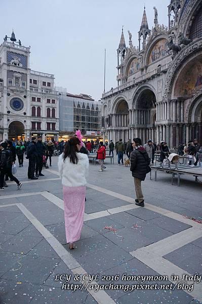 Day13-Venice (293).jpg