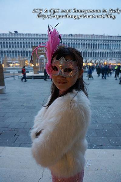 Day13-Venice (300).jpg