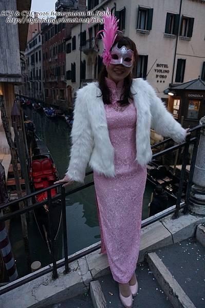 Day13-Venice (306).jpg
