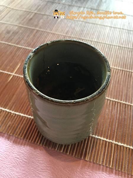 松園食記 (33).jpg