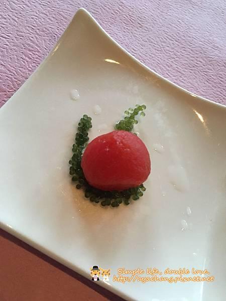 松園食記 (37).jpg