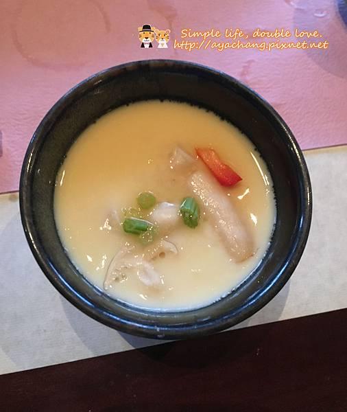 松園食記 (41).jpg