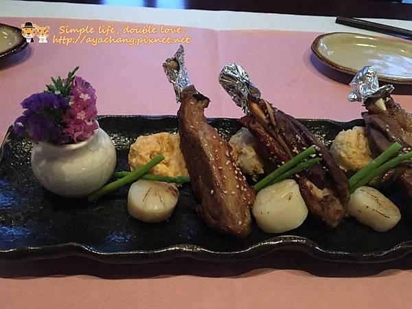 松園食記 (42).jpg