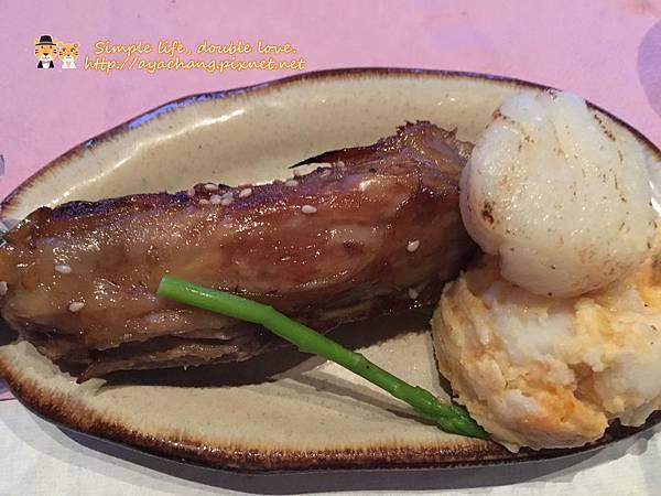 松園食記 (44).jpg
