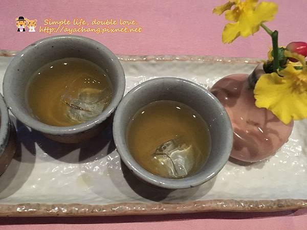 松園食記 (46).jpg