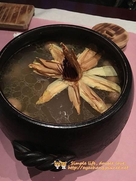 松園食記 (51).jpg