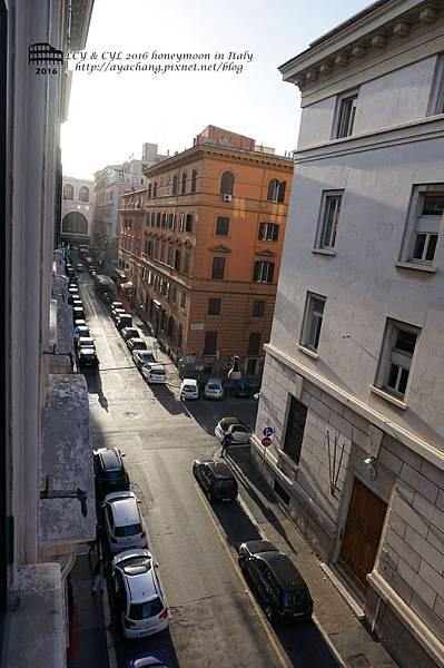 Roma-1 (16).jpg