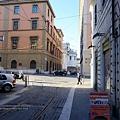 Day06-Roma (2).jpg