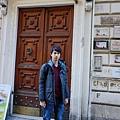 Day06-Roma (4).jpg