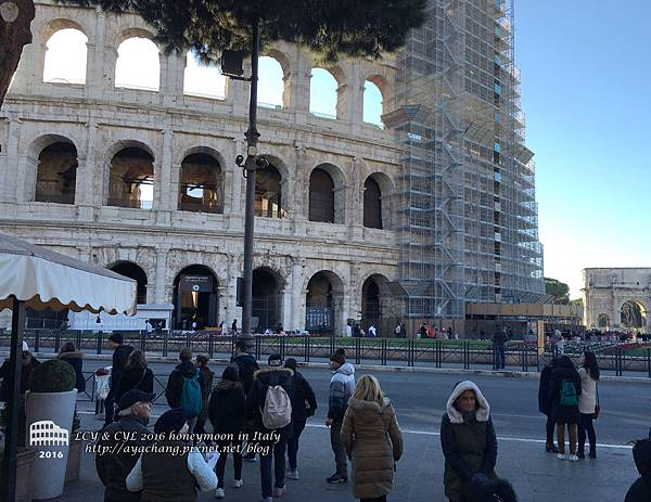 Day06-Roma (23).jpg