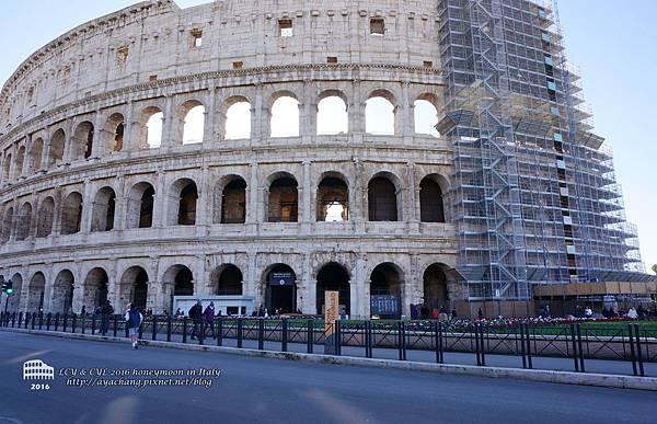 Day06-Roma (24).jpg