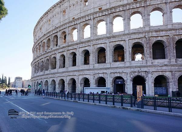 Day06-Roma (25).jpg