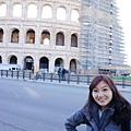 Day06-Roma (26).jpg