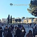Day06-Roma (27).jpg