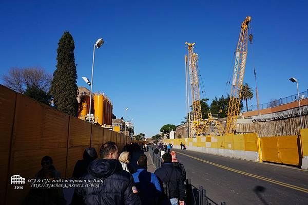 Day06-Roma (29).jpg