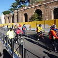 Day06-Roma (30).jpg