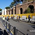 Day06-Roma (31).jpg