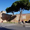 Day06-Roma (32).jpg