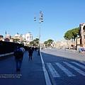 Day06-Roma (33).jpg