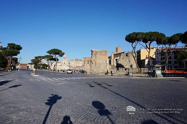 Day06-Roma (35).jpg