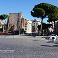 Day06-Roma (36).jpg
