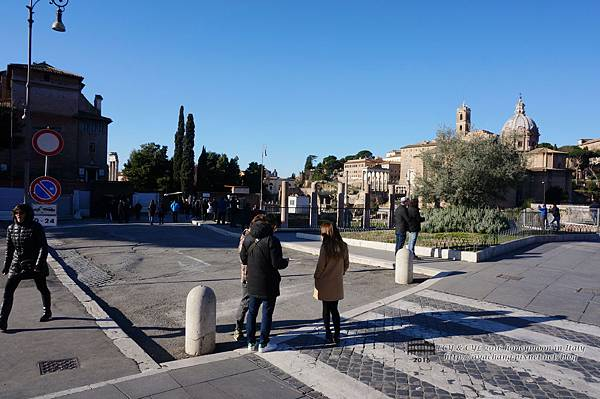 Day06-Roma (37).jpg