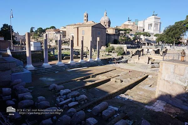 Day06-Roma (38).jpg