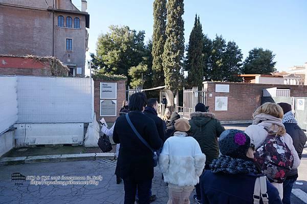 Day06-Roma (42).jpg