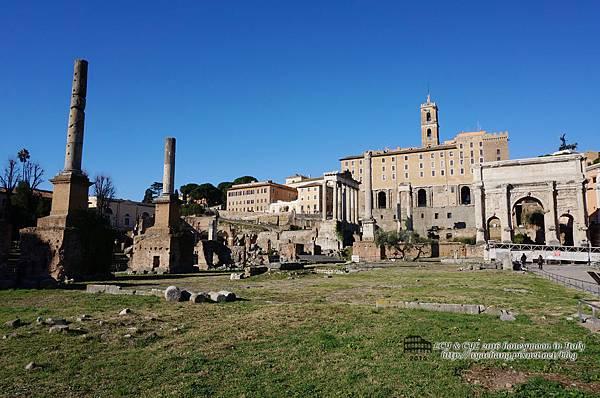 Day06-Roma (44).jpg