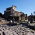Day06-Roma (46).jpg