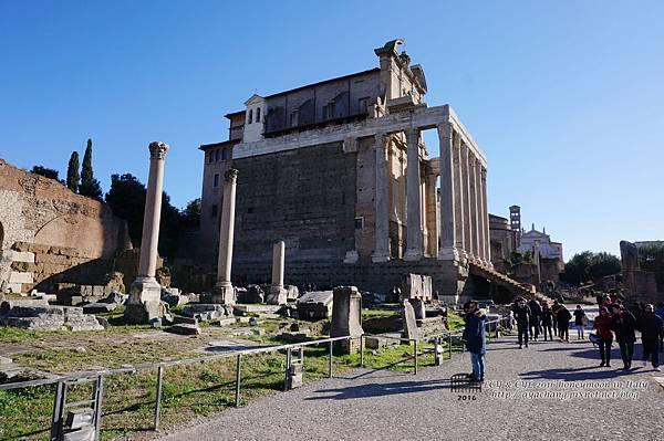 Day06-Roma (47).jpg