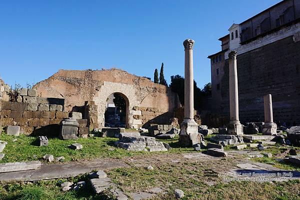 Day06-Roma (48).jpg