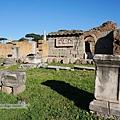Day06-Roma (49).jpg