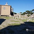 Day06-Roma (52).jpg