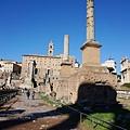 Day06-Roma (54).jpg