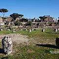Day06-Roma (58).jpg