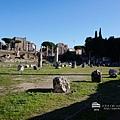 Day06-Roma (59).jpg