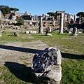 Day06-Roma (60).jpg