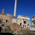 Day06-Roma (66).jpg