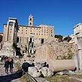 Day06-Roma (70).jpg