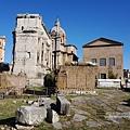 Day06-Roma (71).jpg