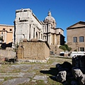 Day06-Roma (72).jpg