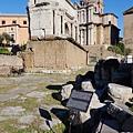 Day06-Roma (73).jpg