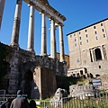 Day06-Roma (76).jpg
