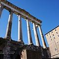 Day06-Roma (77).jpg
