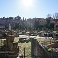 Day06-Roma (80).jpg
