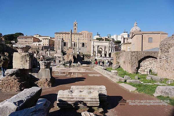 Day06-Roma (157).jpg